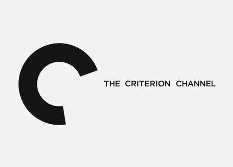The Criterion Collection: Subscription Winner!