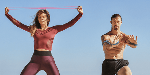 Halle Berry re-spin on Fiton