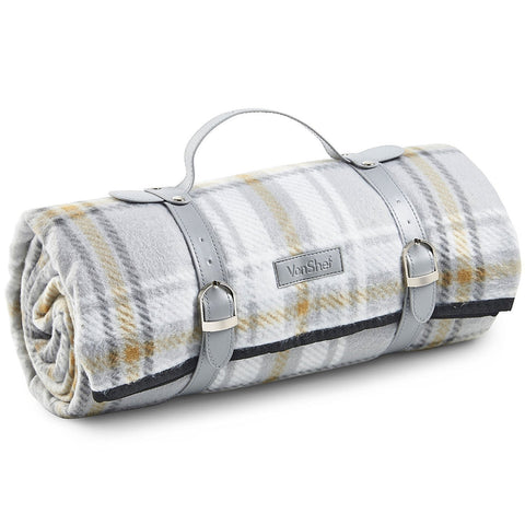 picnic blanket waterproof from amazon uk