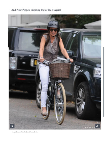 Pippa Middleton and Sawako helmet Popsugar press coverage 5