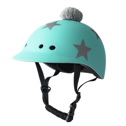 Kids Star: Turquoise