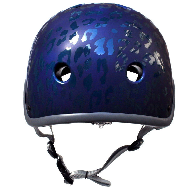 Madison Navy (20% off) - Sawako: The stylish helmets