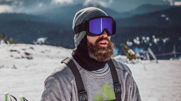 What to Look for in a Ski and Snowboard Goggle