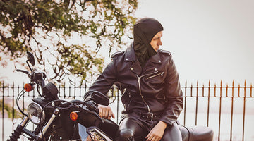 The Best Motorcycle Riding Gear for Any Budget