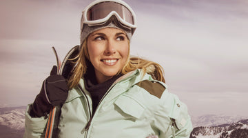 Best Women's Ski Gloves for 2019
