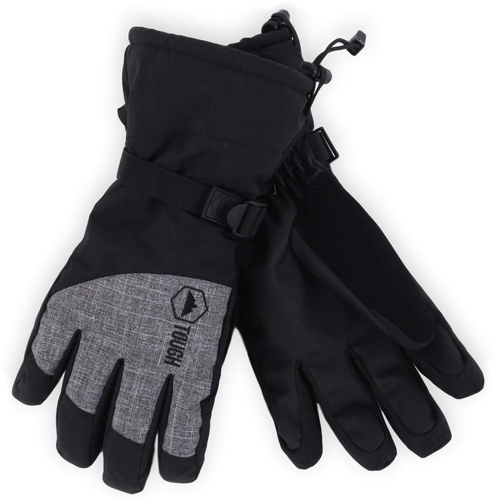 Xplore Ski Gloves