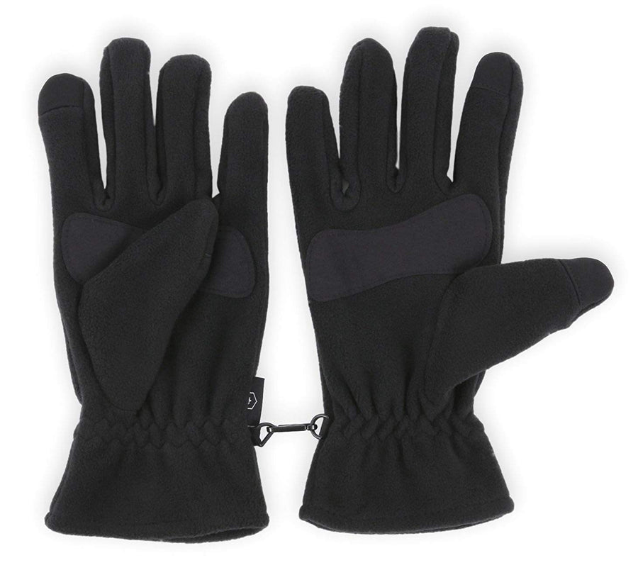 Winter Fleece Gloves