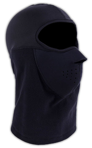Balaclava - Windproof Ski Mask