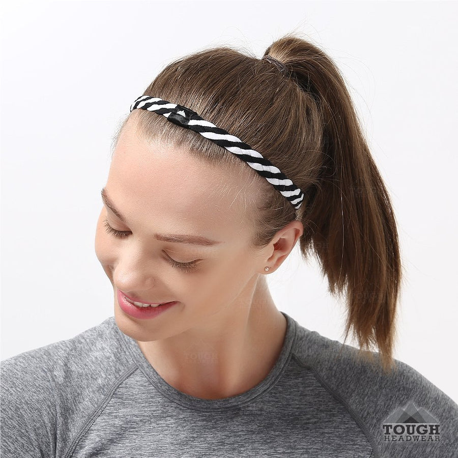 Ultimate Grip Sports Headband