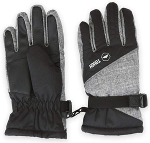 Xplore Junior Ski Gloves