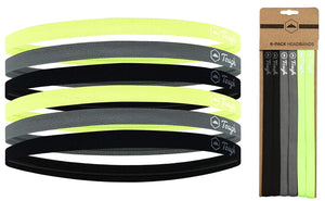 Mini Sports Headbands