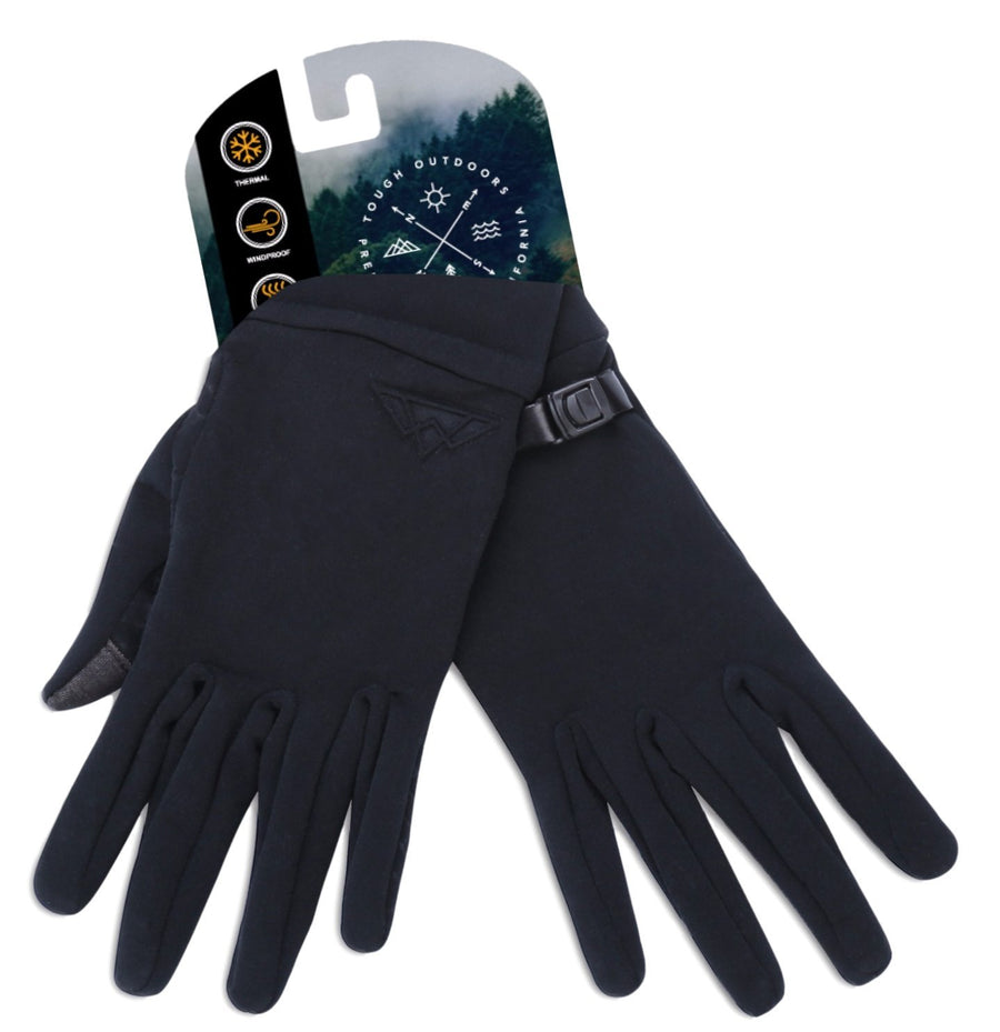 Lightweight Glove Liner