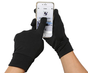 Running Sports Gloves