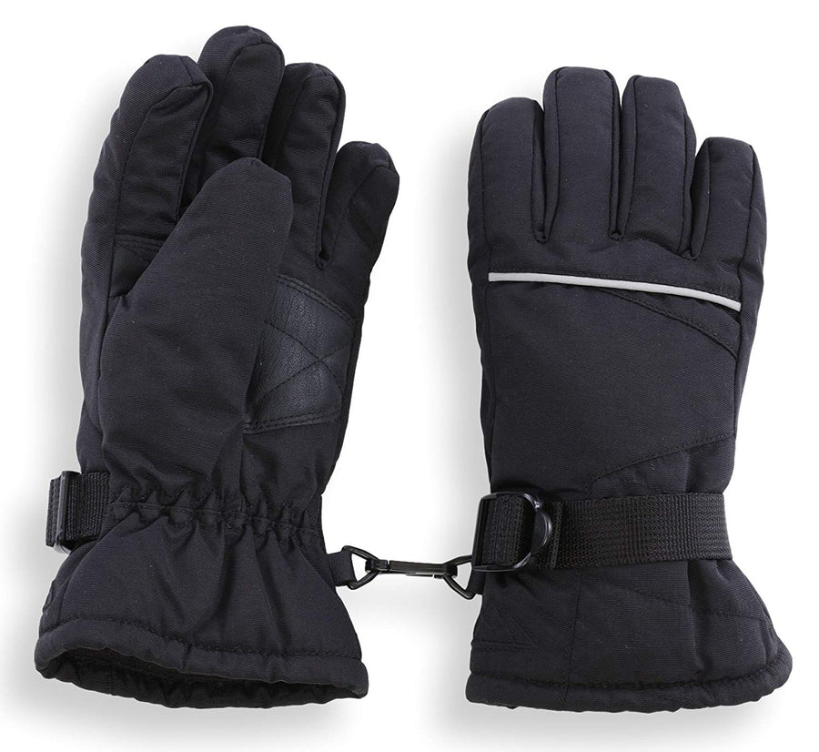Ultimate Boost Junior Ski Gloves