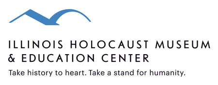 Illinois Holocaust Museum & Education Center