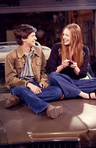 That 70's Show - Season 3, Ep 25 - The Promise Ring