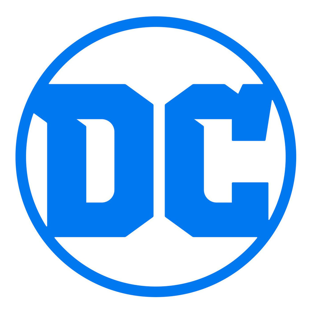 DC FanDome Day