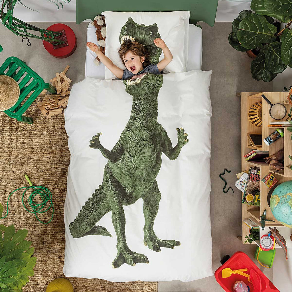Perfectly Awesome: Amazing Kids Beds
