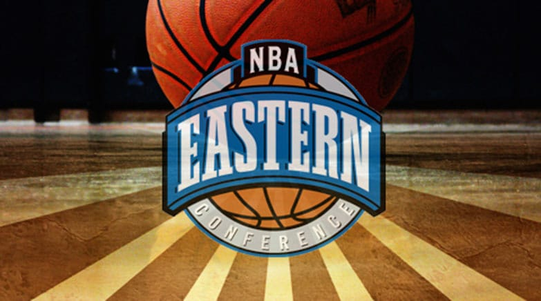 Eastern Conference Conference Playoff Predictions: Round 1