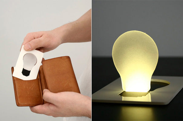 19 Just Really Really Cool Inventions 🔗