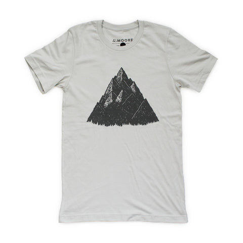 High Peak T-Shirt