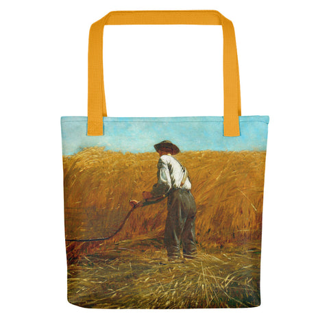 The Veteran Tote