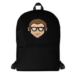EVRD Backpack
