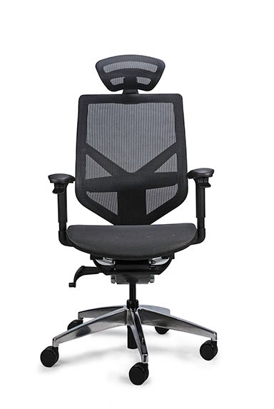 ECD 3000 Variant Series Office Chair