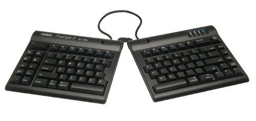 Kinesis Freestyle2 Keyboard (Wired)
