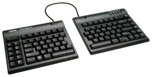 Kinesis Freestyle2 Keyboard (Wireless)