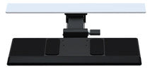 Humanscale Keyboard Tray Big Board Platform