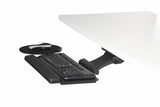 Humanscale Keyboard Tray 6G Mechanism