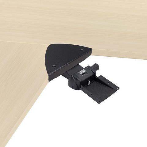 Workrite Adjustable Corner Diagonal