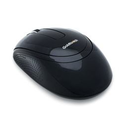 Goldtouch Wireless Ambidextrous Mouse