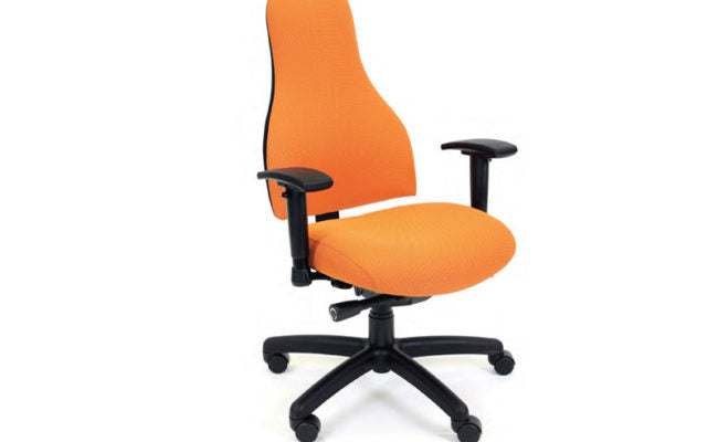 RFM Carmel Office Chair