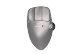 Contour Wireless Mouse