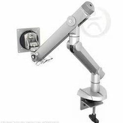 Goldtouch Dynafly Monitor Arm