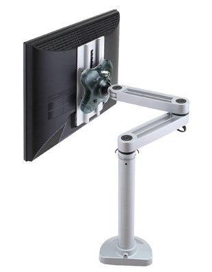 Goldtouch Easyfly Monitor Arm