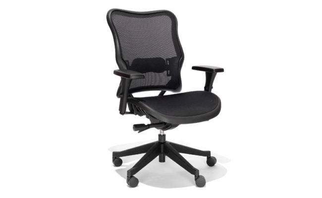 RFM Essentials Office Chair
