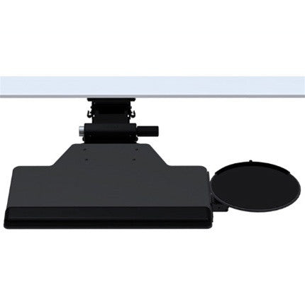 Humanscale Keyboard Tray Extended Platform