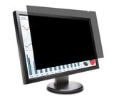 Kensington LCD Monitor Privacy Screen