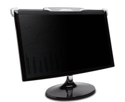 Kensington Snap2 Privacy Screen for Widescreen Monitors