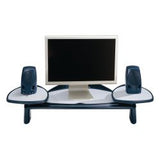 Kensington Flat Panel Monitor Stand with SmartFit System