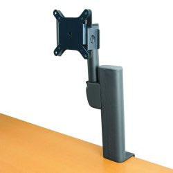 Kensington SmartFit Column Mount Monitor Arm