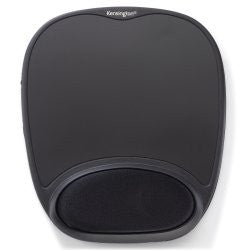 Kensington Comfort Gel Mouse Pad