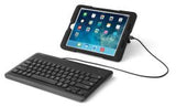 Kensington Keyboard for iPad with Lightning Connector
