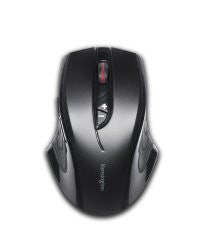 Kensington MP230L Wireless Performance Mouse