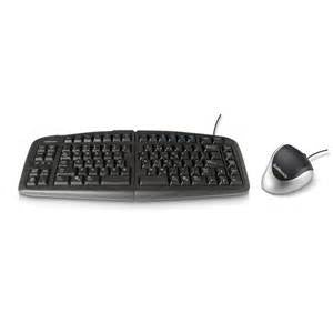 Goldtouch Keyboard and Mouse Bundles