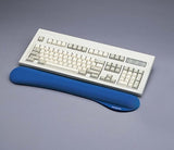 Kensington Wrist Pillow Keyboard Wrist Rest