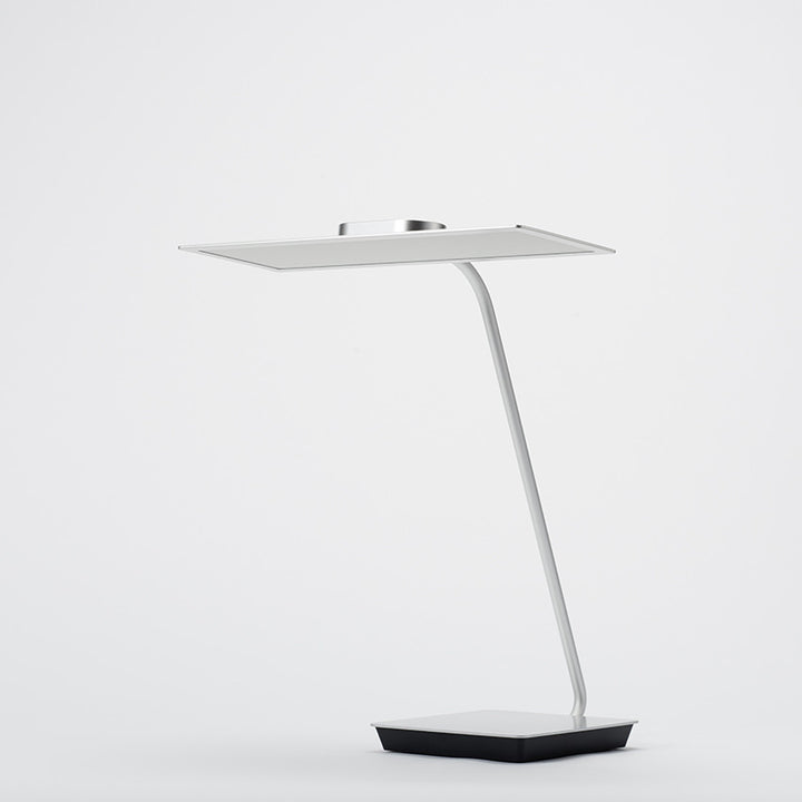 Workrite Natural OLED Desk Light